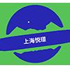 логотип-жаңа